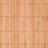Fundo do bambu do vetor Imagem de Stock