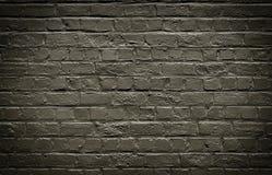 fundo do brickwall Fotografia de Stock