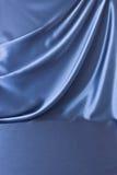 Fundo do cetim; lugar para seu objeto Imagem de Stock