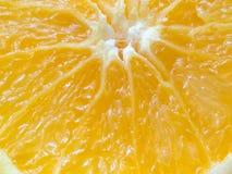 Fundo do citrino Imagem de Stock