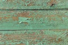 Fundo do close up da casa da parede de madeira Imagens de Stock Royalty Free
