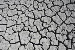 Fundo do deserto Fotografia de Stock