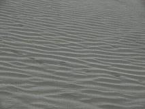 Fundo do deserto Fotografia de Stock Royalty Free