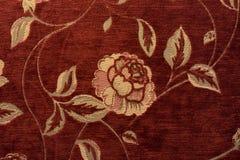 Fundo do detalhe da flor imagem de stock