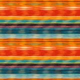 Fundo do detalhe de matéria têxtil Textura sem emenda Fotos de Stock Royalty Free