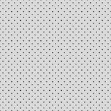 Fundo do dia de são valentim com coração da textura para a bandeira da Web, papel do pacage, cartão Teste padrão geométrico do vi Imagens de Stock Royalty Free