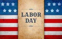 Fundo do Dia do Trabalhador