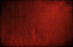 Fundo do dia dos Valentim de Grunge ilustração royalty free