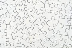 Fundo do enigma de serra de vaivém Foto de Stock