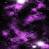 Fundo do espaço, textura da galáxia, papel de parede do espaço para imprimir, projeto dos casos e outras superfícies imagem de stock royalty free