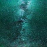 Fundo do espaço, textura da galáxia, papel de parede do espaço para imprimir, projeto dos casos e outras superfícies fotografia de stock
