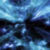Fundo do espaço, textura da galáxia, papel de parede do espaço para imprimir, projeto dos casos e outras superfícies imagens de stock royalty free