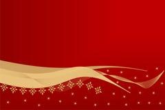 Fundo do feriado Imagem de Stock