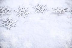 Fundo do feriado de inverno imagens de stock
