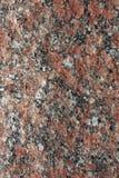 Fundo do granito. Vertical. Imagem de Stock