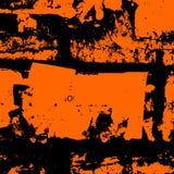Fundo do Grunge Imagem de Stock