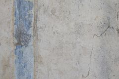 Fundo do grunge de Abstact com espa?o da c?pia Uma imagem que vem de uma parede de um monast?rio franc?s Projeto Textured foto de stock