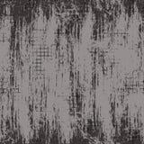 Fundo do grunge do vetor, ilustração gráfica ilustração do vetor