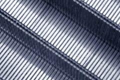 Fundo do hardware do metal Imagem de Stock