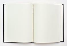 Fundo do livro de desenho Imagens de Stock