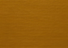 Fundo do macro do teste padrão da geometria Fotos de Stock