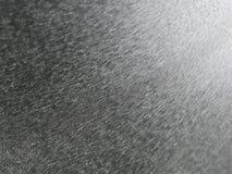 Fundo do metal Fotografia de Stock