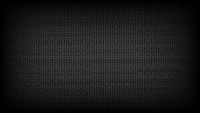 Fundo do metal, Mesh Background, texturas Imagem de Stock