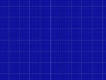 Fundo do modelo do vetor, molde de papel linear, contexto ilustração stock