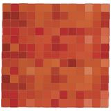 Fundo do mosaico Imagem de Stock