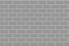Fundo do muro de cimento ilustração stock