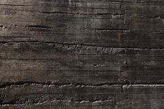 Fundo do muro de cimento fotos de stock royalty free