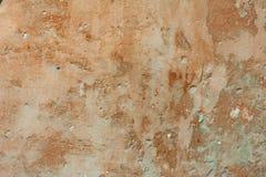 Fundo do muro de cimento Fotos de Stock