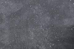 Fundo do muro de cimento detalhado fotos de stock