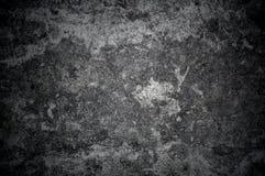 Fundo do muro de cimento no estilo do grunge Fotografia de Stock Royalty Free