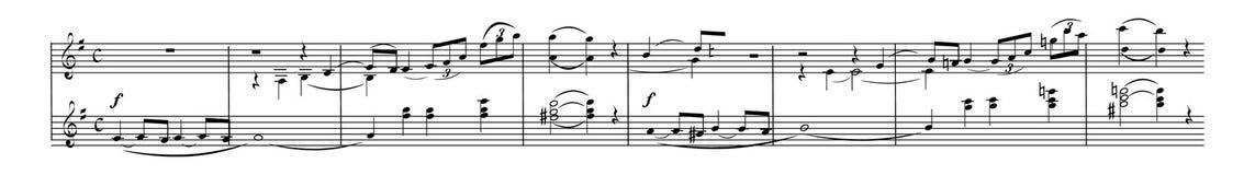 Fundo do musical do vetor ilustração do vetor