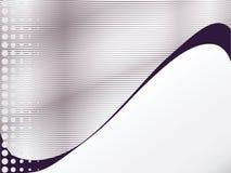 Fundo do negócio Imagem de Stock