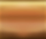 Fundo do papel de parede da placa de cobre Imagens de Stock