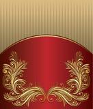 Fundo do projeto Ilustração Royalty Free