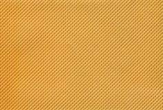 Fundo do projeto do papel de parede da textura de Techno fotos de stock