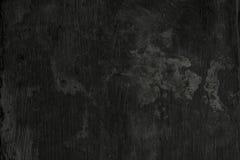 Fundo do risco do cimento Textura colocada sobre um objeto para criar um efeito do grunge para seu projeto fotografia de stock royalty free