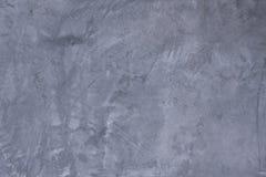Fundo do sumário da textura da parede do cimento Fotografia de Stock