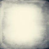 Fundo do sumário da textura do Livro Branco Foto de Stock Royalty Free