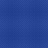 Fundo do sumário dos azuis marinhos do teste padrão do papel de parede Fotografia de Stock