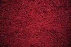 Fundo do tapete vermelho Imagem de Stock Royalty Free