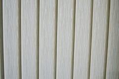 Fundo do teste padrão das cortinas Imagens de Stock