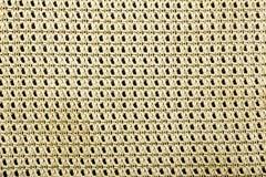 Fundo do teste padr?o da textura do Rattan Teste padr?o cl?ssico do vime de madeira de bambu tecido, uma parte da textura da mob? imagens de stock royalty free
