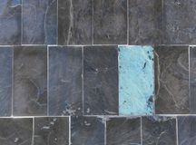 Fundo do tijolo Imagens de Stock