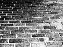 Fundo do tijolo Imagem de Stock Royalty Free