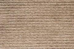 Fundo do veludo de algodão imagens de stock royalty free