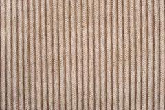 Fundo do veludo de algodão imagens de stock